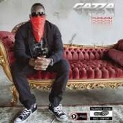 Gazza - Abangani Bako ft. Emtee &  Saudi